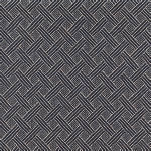 chris crush navy blue woven upholstery fabric sw49926