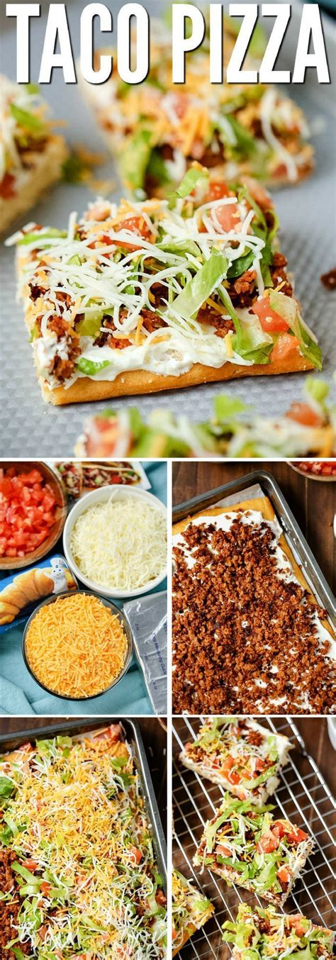 Easy Family best 25 dinners ideas on easy meals recipe