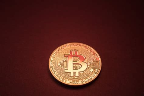 bitcoin red bitcoin price loses 500 amidst confusion over chinese