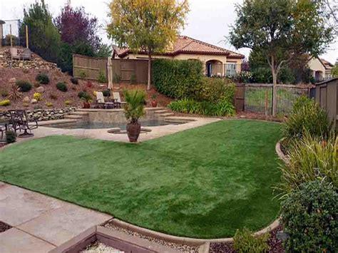 outdoor carpet cedar city utah lawns backyard landscaping