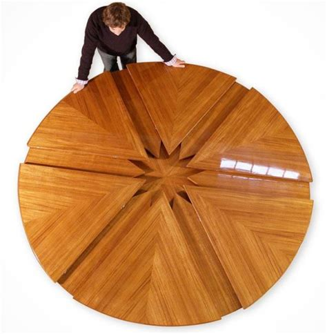 unique furniture designs     drool