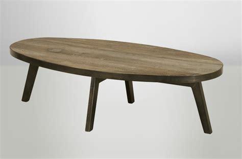 Nauhuri.com   Couchtisch Oval Holz Ikea ~ Neuesten Design Kollektionen für die Familien