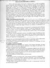 Uchicago Essays by Uchicago Supplement Essay Length