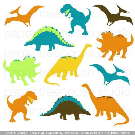 dinosaur painting free dinosaur clip free clipart panda free clipart images