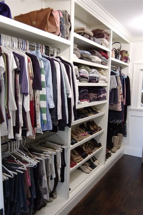 nice closets closet nice and closet organization on pinterest