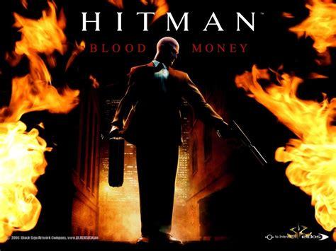 free games hitman full version download hitman blood money free download full version pc