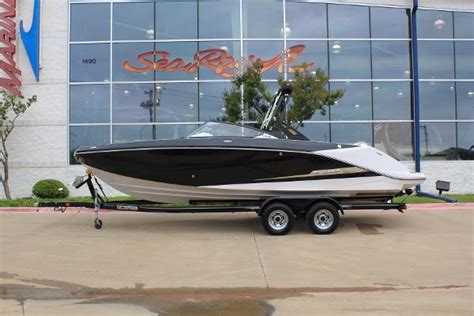 scarab boats dallas tx 2017 scarab 255se lewisville texas boats