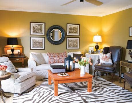 animal rugs for living room faux zebra is totally fab the green tex