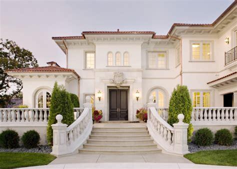 desain rumah mewah  arearumahcom