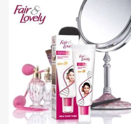 Pelembab Fair And Lovely Sachet win fair lovely 14 sachets 9g or rs 120 mobile topup