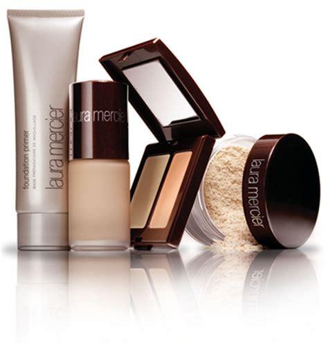 By Laura Mercier Makeup | laura mercier makeup masterclass in glasgow glasgow