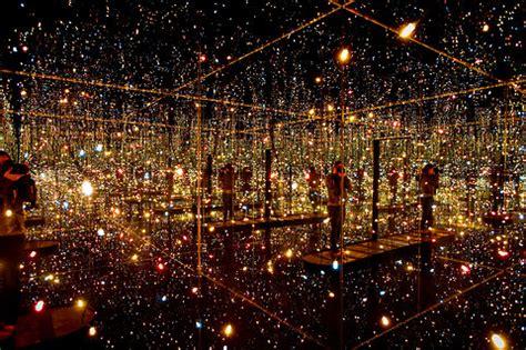 light art exhibit nyc spectacular fireflies on the water light exhibit