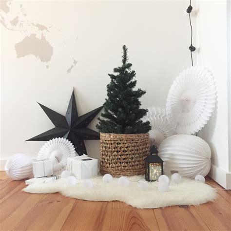 Home Decoration Inspiration by D 233 Co De No 235 L En Noir Et Blanc Look Scandinave Minimaliste