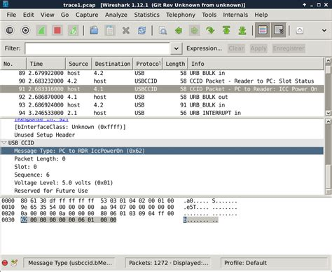wireshark usb tutorial wireshark capture file reader download free apps