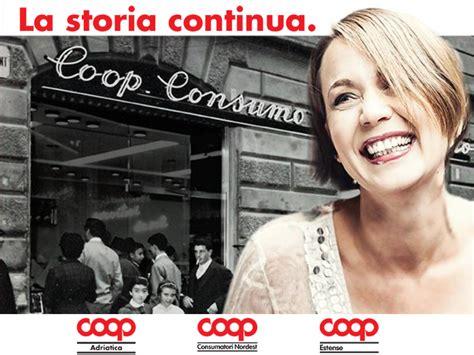 coop adriatica sede dal 1 gennaio coop consumatori nordest diventa coop