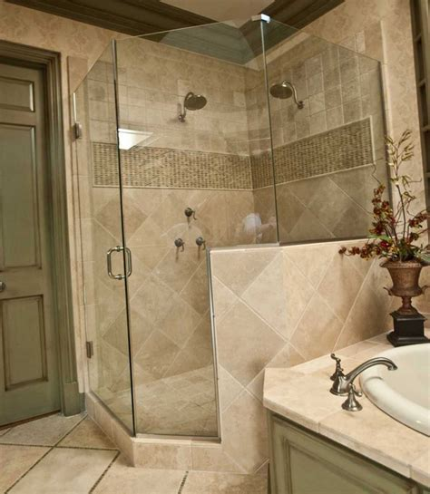 bathroom floor moulding bathroom floor molding 12 modern decisions interior design inspirations