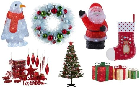 argos christmas lights sale 70 trees lights decorations argos