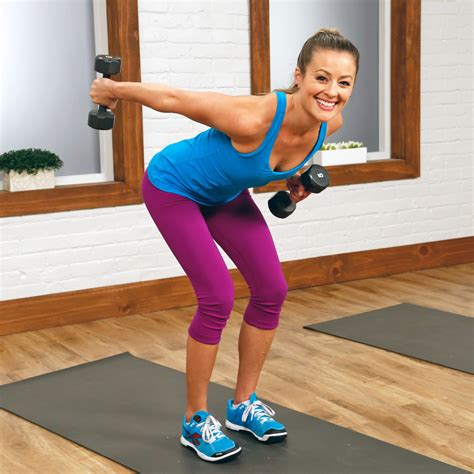 10 minute arm workout healthcom 10 minute workout to tighten the arm jiggle popsugar