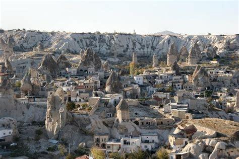 camini delle fate cappadocia turchia cappadocia turchia orientamenti it