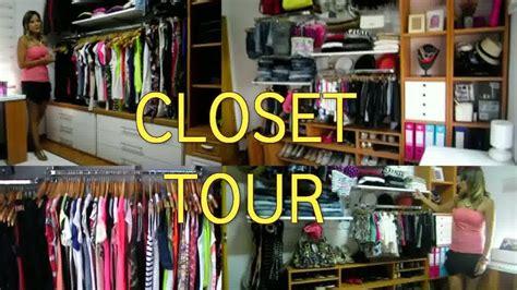 Closet Mi by Mi Vestidor Closet