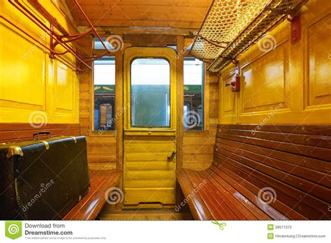 train compartment stock image image  train compartment