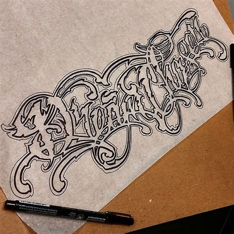 dream chaser tattoo chaser script tattoos sketch ian