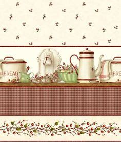 kitchen borders ideas basket of apples wall border ke4914bdb wallpaper