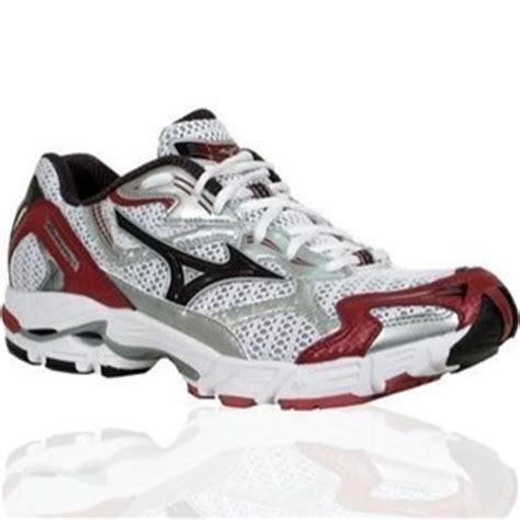 Sepatu Running Mizuno 25 sepatu volley mizuno
