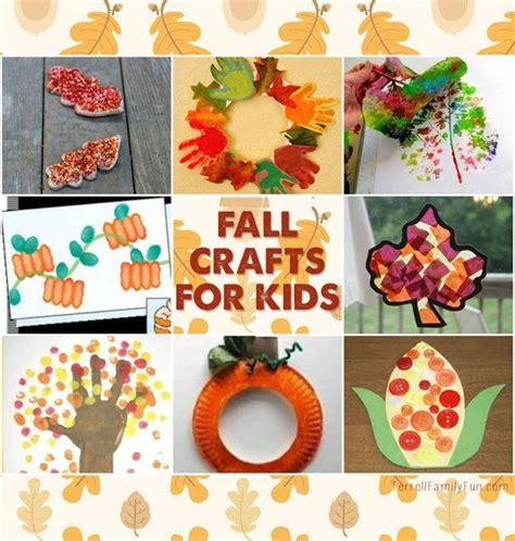 november kid crafts 230 best joke herfst images on diy fall and