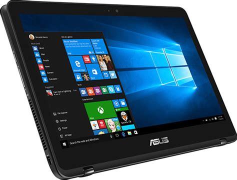 Berapa Laptop Asus I5 berapa harga asus zenbook flip ux360uak di indonesia techijau