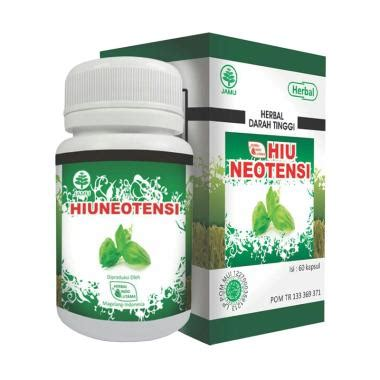 Hiu Herbal Koleshiu jual produk herbal indo utama terlengkap terbaru oktober