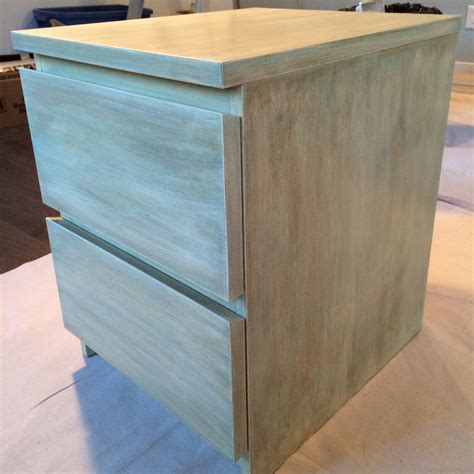 painting malm dresser the malm transformation the good life list