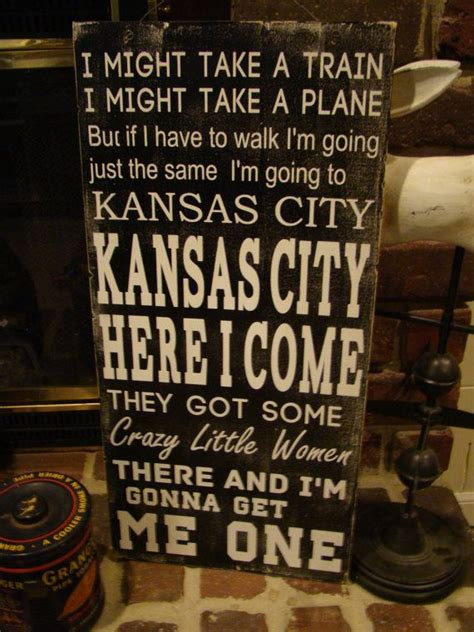 kansas city woodworking 921 best my home state of missouri images on