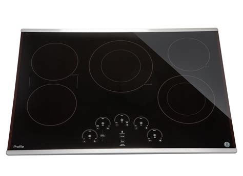ge profile pp9030sjss cooktops consumer reports - Consumer Reports Induction Cooktop