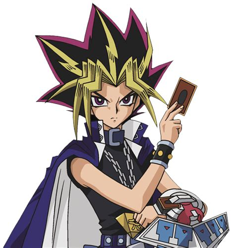 Ultimate Book Of Franchises the yugioh franchise finally gets a site dedicated to