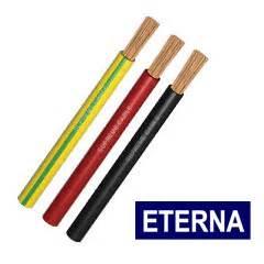 Kabel Eterna 3x25 1 jual kabel nyaf eterna murah toko sparepart