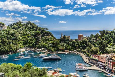 hotel porto fino magnificent panoramic mansion a luxury home for sale in