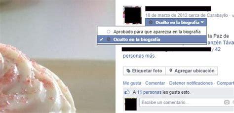 imagenes ocultas facebook notireales facebook aplicaci 243 n muestra fotos ocultas de