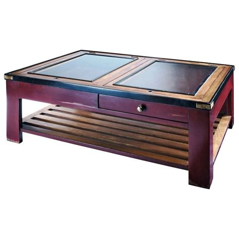 Coffee Table Box 1000 Ideas About Shadow Box Coffee Table On Shadow Box Table Coffee Tables And