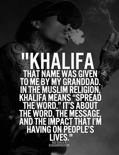 roll up testo wiz khalifa quotes kush quotes feedio wiz khalifa