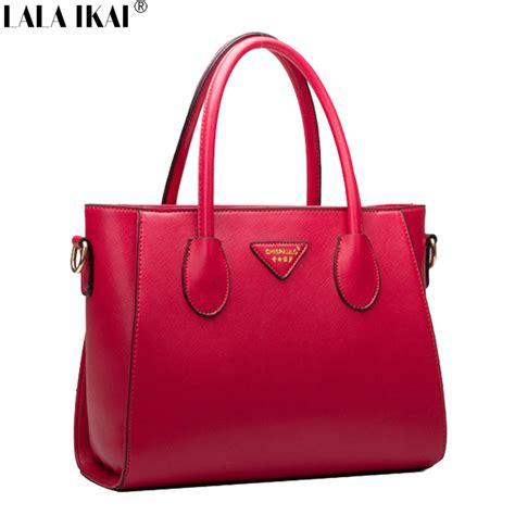 aliexpress sale prada handbag aliexpress prada handbags on sale leather