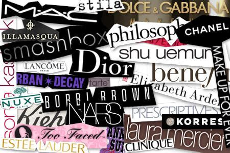 Make Up Brand Makeover high end makeup vs drugstore kate everyday
