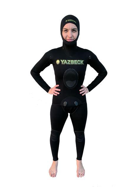 dive wetsuit sale yazbeck freedive 1 5 mm wetsuit sale