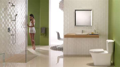 Dwell Bathroom Ideas Maris 174 Dual Flush Two Toilet 1 28 Gpf 0 9 Gpf
