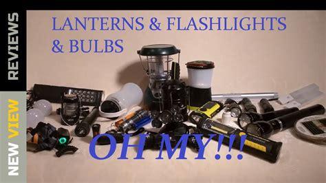 best light for power outage ascher light my personal best light for power outage