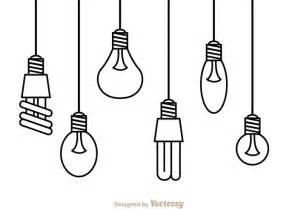 Yellow Light Fixture hanging light download free vector art stock graphics