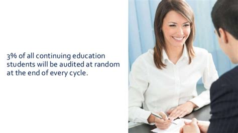 Continuing Education for Financial Advisors