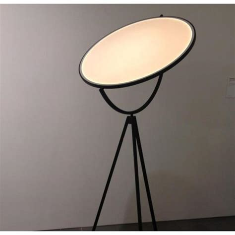 Modern Wall Art Stickers superloon floor lamp by flos the modern shop