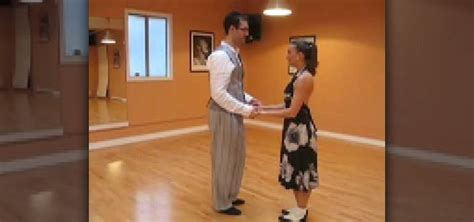 how to do a backflip off a swing how to do a backflip in swing or lindy hop 171 swing