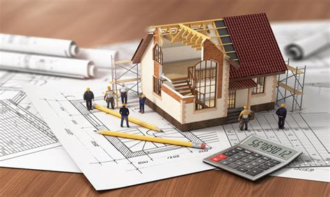 home equity line of credit home equity line of credit rates comparison how to find